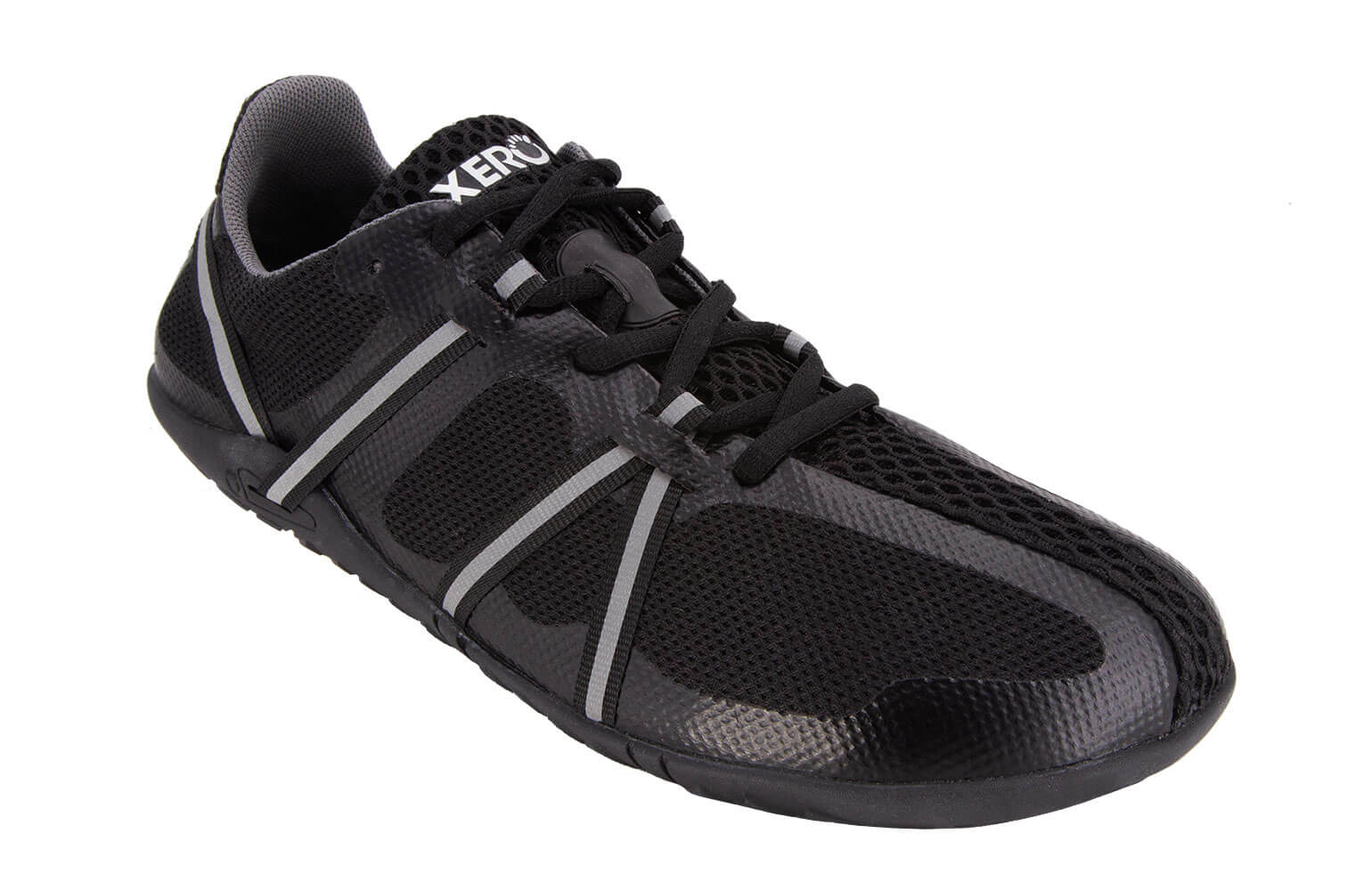Speed Force by Xero Shoes featured image.