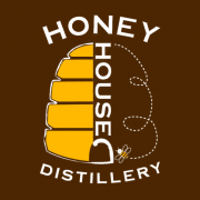 Honey House Distillery